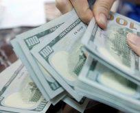KKTC'den Malta'ya gönderilen paralar…. Malta-Somali- ABD üçgeni