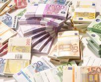 AB'nin verdiği paralar… Hedef birleşik Kıbrıs'ı oluşturmak