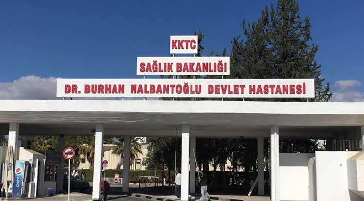 Sağlık Bakanlığı: 22′ si yerel 27 pozitif vakaya rastlandı