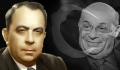 Güngör TOPLU;  28 Kasım 1948 Mitingi (2)