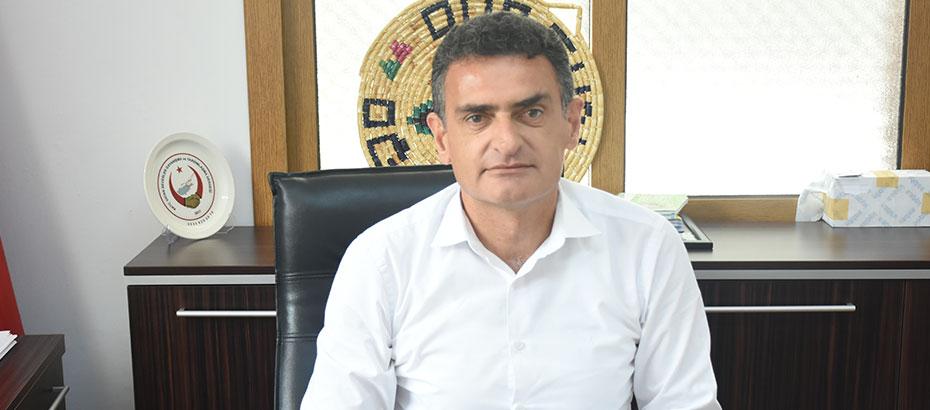 Maliye Bakanı Oğuz;       Kaynak sorunu çözüldü