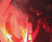 Rum okullarında Türk düşmanlığı