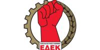 Rum EDEK partisi;    İki devlet perspektifinden kurtulmalıyız
