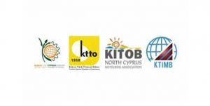Ekonomik Örgütler Platformu: Gazimağusa, Yeniboğaziçi ve İskele İmar Planı'nın Birleşik Kurul'dan oy birliği ile geçmesini memnuniyetle karşıladık