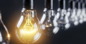 Girne'de yarın bazı bölgeler 4 saat elektriksiz kalacak