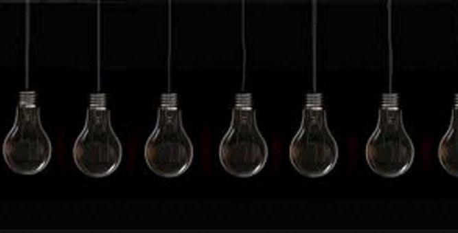 Değirmenlik ve Alayköy'de 4 saatlik elektrik kesintisi