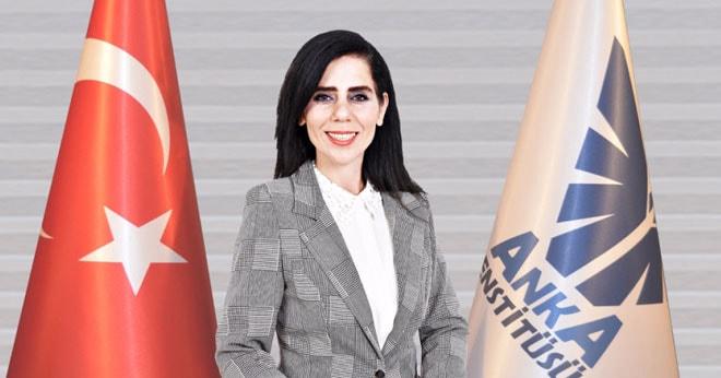 Emete GÖZÜGÜZELLİ;   Türkiye'nin Karasuları