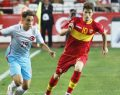 Emre Dortmund'a İmza Atmak İçin Kamptan Ayrıldı