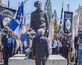 """Veteran EOKA'cılar Derneği """"Enosis için mücadele ettik""""…"""