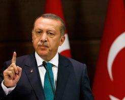 Türk askeri Kıbrıs'tan çekilmeyecek