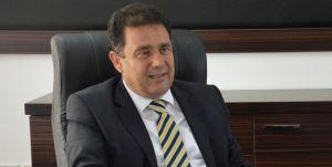 Başbakan Saner;  Devletimize ve Türkiye'ye güvenelim