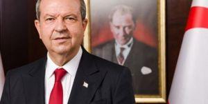 Tatar: Devletimize ve egemenliğimize sahip çıkacağız
