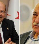 FETÖ'nün yayın organı AHVAL NEWS devrede…  FETÖ Tatar'ı hedef aldı