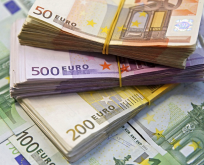 Rum elektrik parası istiyor…   1 milyar Euro