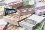 KIB-TEK'te 10 milyon Euro'luk rant