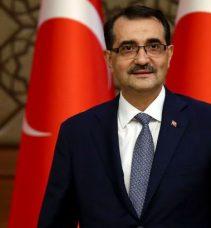 Türkiye tehditlere boyun eğmez