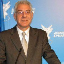 Rum Sözcü Prodromu;  Her karar için Türklerin olumlu oyu kabul edilemez