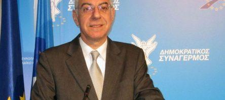 Rum Hükümet Sözcüsü  Prdodromu;  Türk askeri Kıbrıs'tan gitmeli