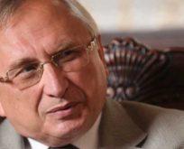 Osadchiy;  İngiliz üsleri Kıbrıs için çok fazla