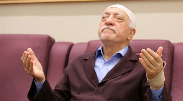 """""""Fetullah Gülen- Hasırcılar Dosyası"""" (2)"""