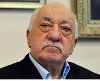 Kıbrıslı Türkler dikkatli olmalı!