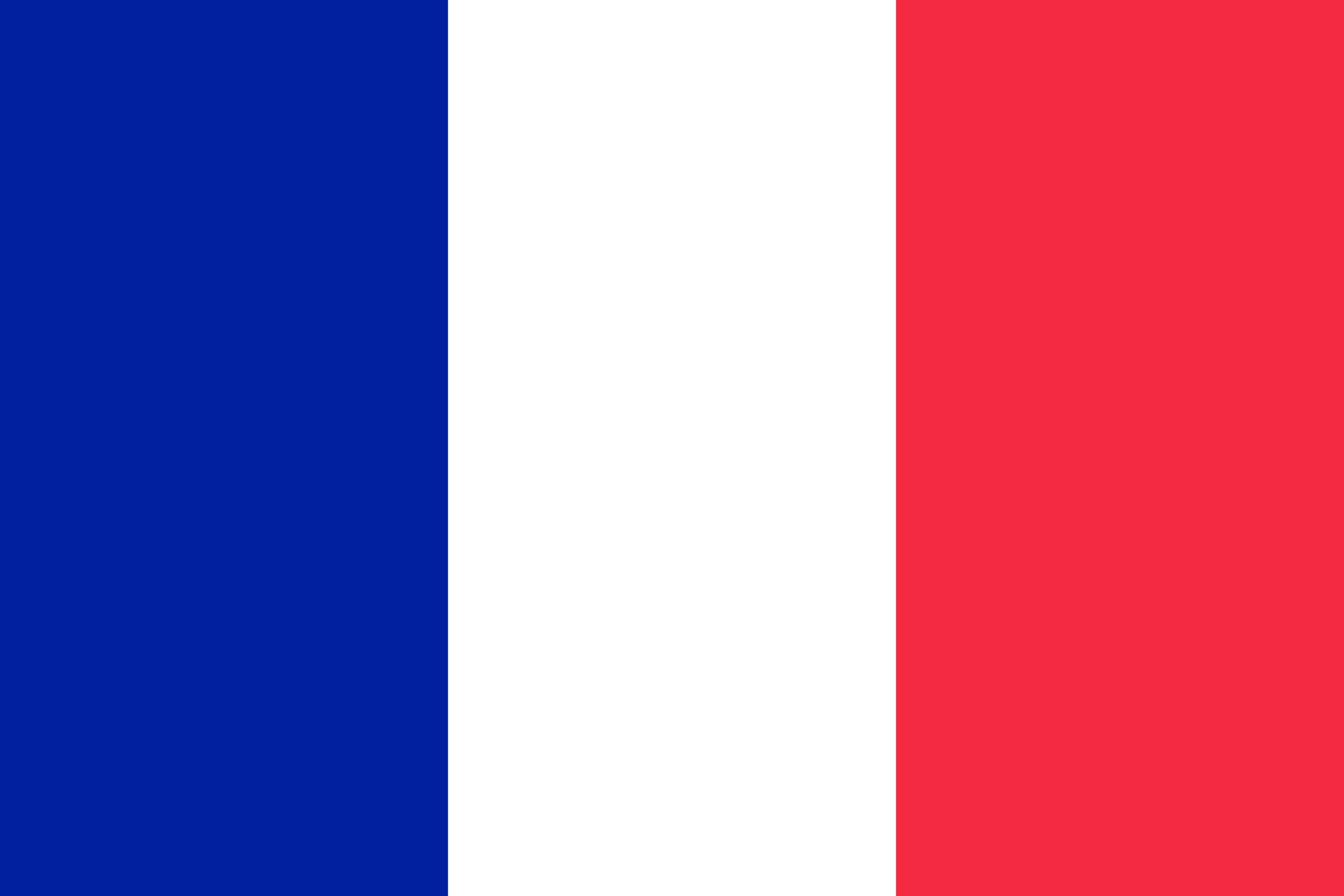 Rum-Fransa ilişkileri derinleşiyor