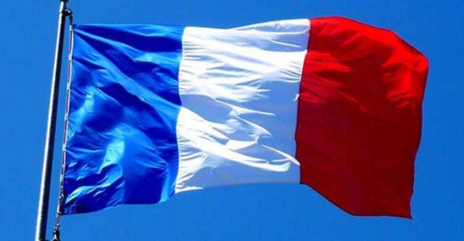 Rumlarda Fransa sevdası