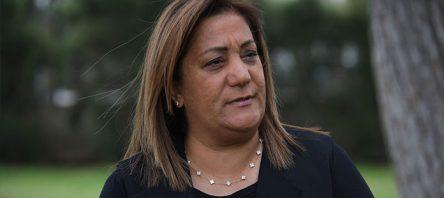 Manavoğlu;   Kıbrıs meselesinde hata yapılmamalı