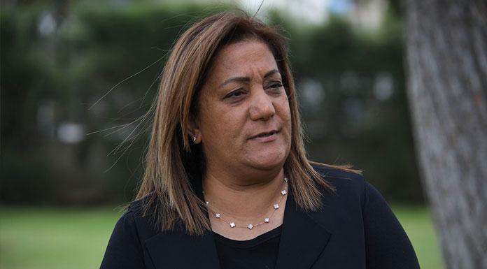 HP Milletvekili Manavoğlu sordu;   Akıncı örtülü ödeneği nerelerde kullandı