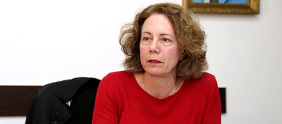 Kayıp Şahıslar Komitesi Kıbrıslı Türk Üyesi Küçük;  Asker her zaman yardımcı