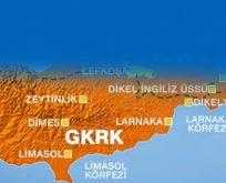 Rum avukat Türk mallarına el koydu
