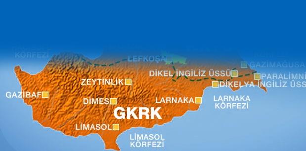 Güney'de Türk malı kalmayacak