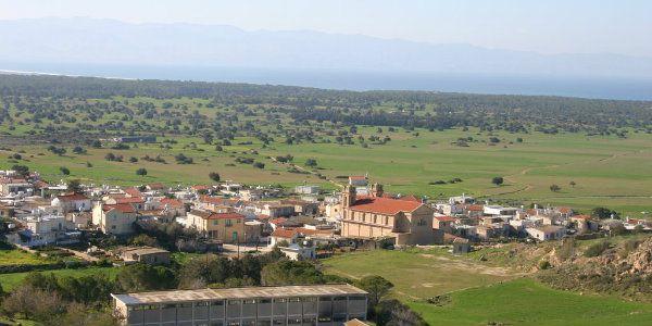 Maronit malları iade edilecek