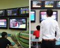 Büyük bet-bahis operasyonu… 394 gözaltı kararı