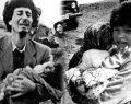 İnsanlık tarihinin kara lekesi;       Hocalı Katliamı