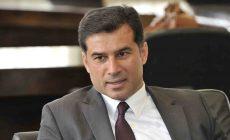 Özgürgün;   Türk ulusunun ayrılmaz parçasıyız