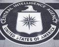 KKTC'deki seçime müdahale…   CIA devrede