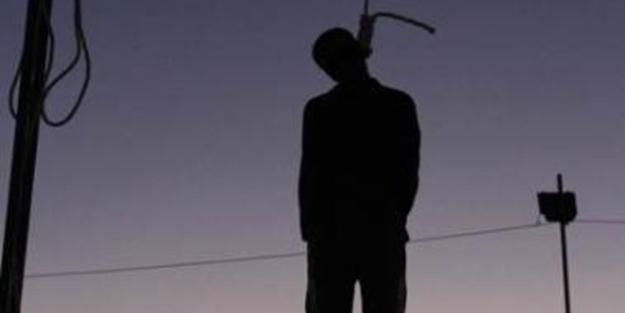 İran da Döviz Fırsatçılarına idam. KKTC'de de uygulansın.