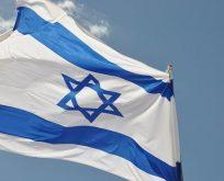 İsrail Rum'un yanında