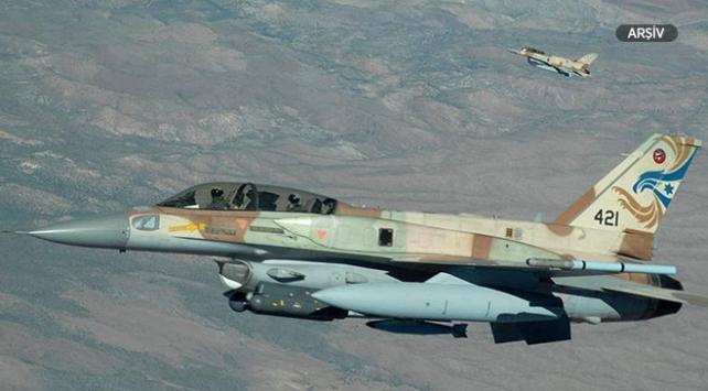 Rum-İsrail ikilisi askeri tatbikatlara devam edecek