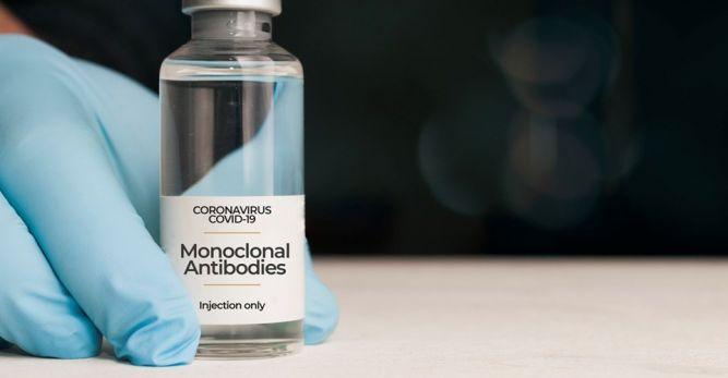 Japonya Covid-19'a karşı antikor kokteylinin ülke içi kullanımını onayladı