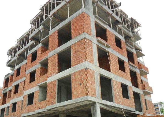 Öğrenciler inşaatlarda çalışamayacak