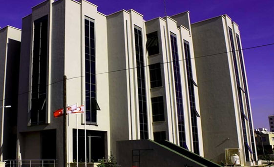 Kalkınma Bankası'nda son durum…  Tahsil edilemeyen kredi çok