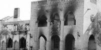 Kıbrıs'ta Faşist Yunan Cuntası Darbesi'nin 47'inci yılı