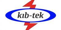 KIB-TEK, borçlu casinoların elektriklerini kesmeye başladı!