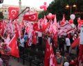 Kıbrıslı Türkler Rumların geri dönmesine karşı