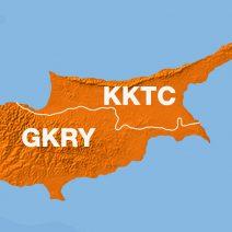 Güney'deki Türk malları yağmalanıyor