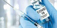 Sinovac aşısı Türkiye'de 2 dozda yüzde 83,5 etkili