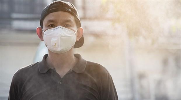 Maske vurguncuları açıklandı… Tedarikçi firmalar