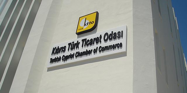 Ticaret Odası;   Ekonomi  için kontrollü açılım şart